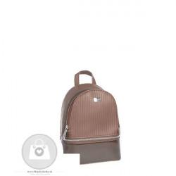 Značkový batoh DAVID JONES ekokoža - MKA-497391