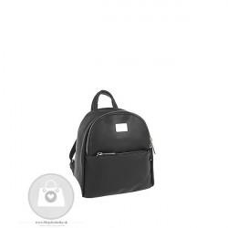 Značkový batoh DAVID JONES ekokoža - MKA-497396
