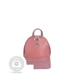 Značkový batoh DAVID JONES ekokoža - MKA-497672