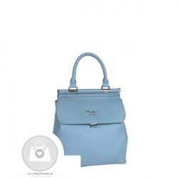 Značkový batoh DAVID JONES ekokoža - MKA-499875