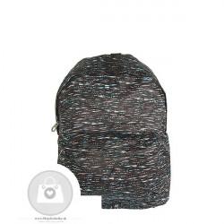 Značkový batoh DAVID JONES ine materiály - MKA-489526