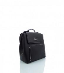Značkový batoh FLORA&CO - MK-499825 #1