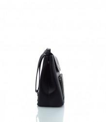 Značkový batoh FLORA&CO - MK-499825 #2