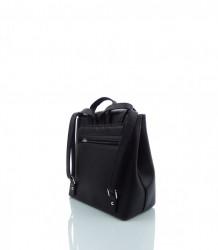 Značkový batoh FLORA&CO - MK-499825 #3