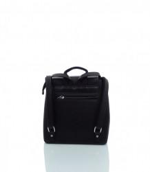Značkový batoh FLORA&CO - MK-499825 #4
