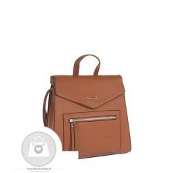 Značkový batoh FLORA&CO - MKA-499228