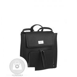 Značkový batoh FLORA&CO - MKA-499825