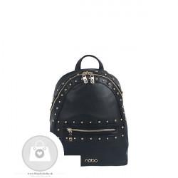 Značkový batoh NÕBO ekokoža - MKA-498641