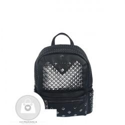 Značkový batoh NÕBO ekokoža - MKA-498642