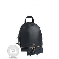 Značkový batoh NÕBO ekokoža - MKA-498645