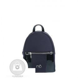 Značkový batoh NÕBO ekokoža - MKA-498646