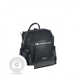 Značkový batoh NÕBO ekokoža - MKA-498647