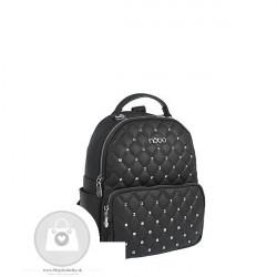 Značkový batoh NÕBO ekokoža - MKA-498649