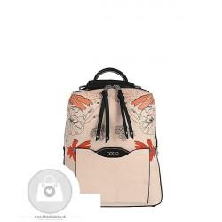Značkový batoh NÕBO ekokoža - MKA-500245
