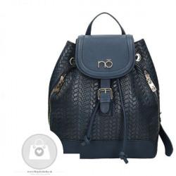Značkový batoh NÕBO ekokoža - MKA-503108