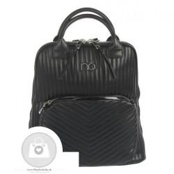 Značkový batoh NÕBO ekokoža - MKA-503553