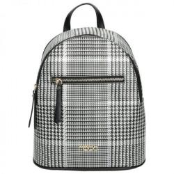Značkový batoh NÕBO ekokoža - MKA-504450