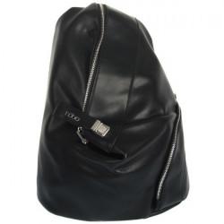 Značkový batoh NÕBO ekokoža - MKA-504462