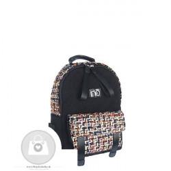 Značkový batoh NÕBO ine materiály - MKA-498644