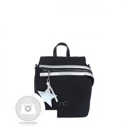 Značkový batoh NÕBO ine materiály - MKA-498652