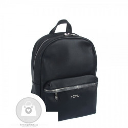 Značkový batoh NÕBO ine materiály - MKA-501631