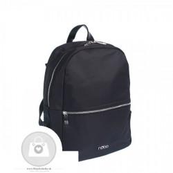 Značkový batoh NÕBO ine materiály - MKA-501641