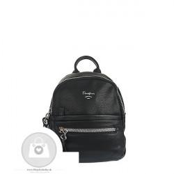 Značkový dámsky batoh DAVID JONES ekokoža - MKA-501358