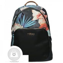 Značkový dámsky batoh NÕBO ekokoža - MKA-501119