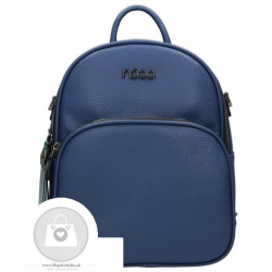 Značkový dámsky batoh NÕBO ekokoža - MKA-502741
