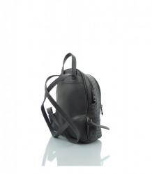 Značkový dámsky batoh NÕBO - MK-034827-sivá #3