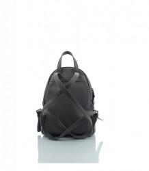 Značkový dámsky batoh NÕBO - MK-034827-sivá #4