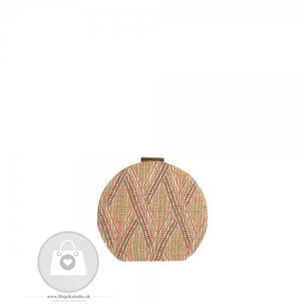 Crossbody kabelka BESTINI ine materiály - MKA-501186