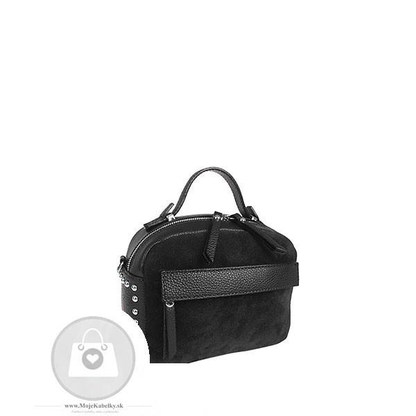 Crossbody kabelka IMPORT koža - MKA-498664