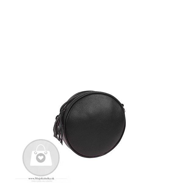 Crossbody kabelka IMPORT koža - MKA-498665