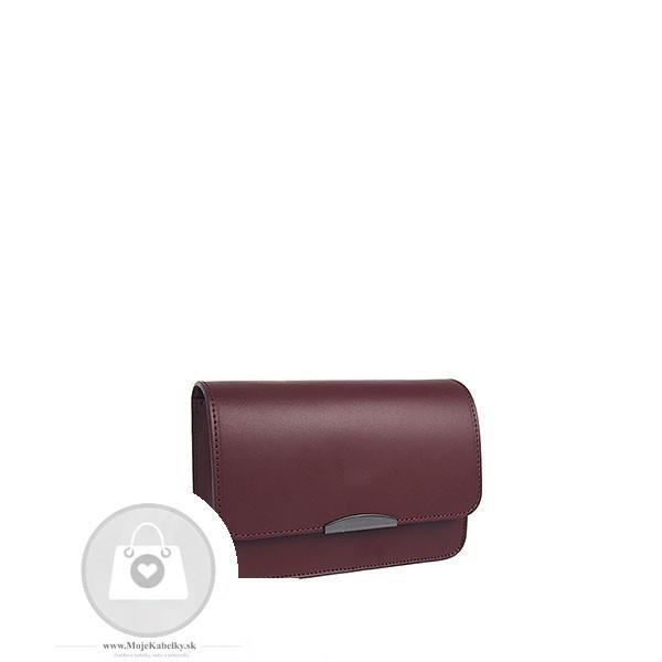 Crossbody kabelka IMPORT koža - MKA-498677