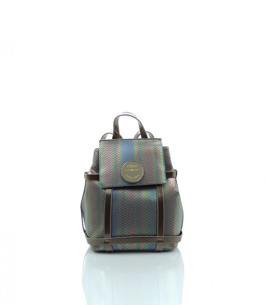 Dámsky batoh NÕBO ekokoža - MK-500219
