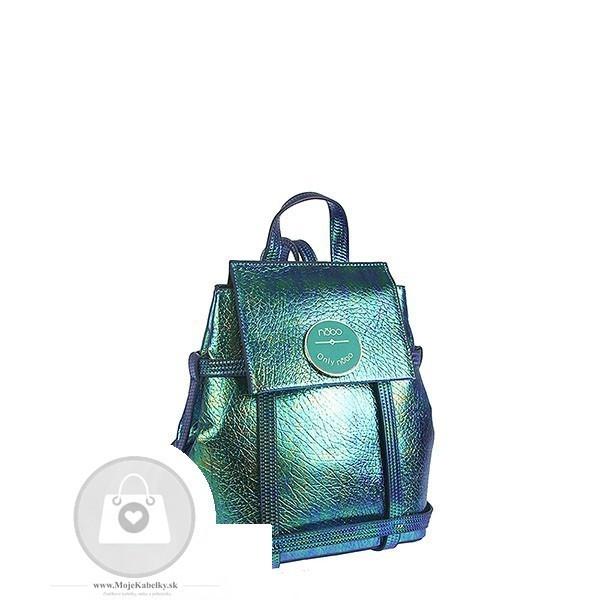 Dámsky batoh NÕBO ekokoža - MKA-499957