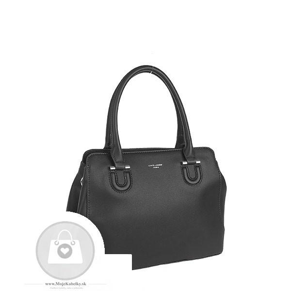 Elegantná kabelka DAVID JONES ekokoža - MKA-497639 - Elegantné ... 9ddc38d0082