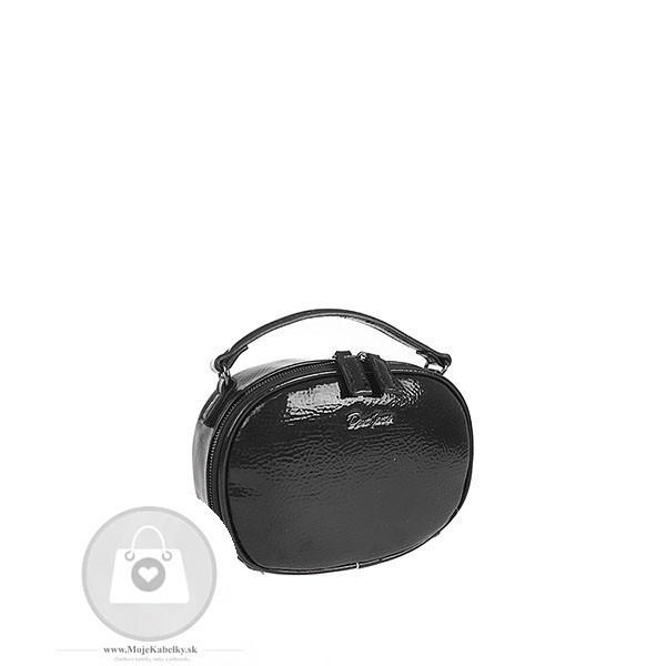 Elegantná kabelka DAVID JONES ekokoža - MKA-497651