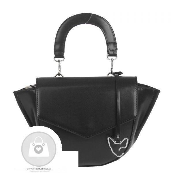 Elegantná kabelka FEMESTAGE ekokoža - MKA-503150