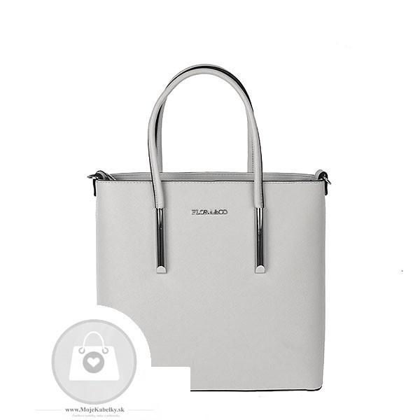 Elegantná kabelka FLORA&CO - MKA-495343