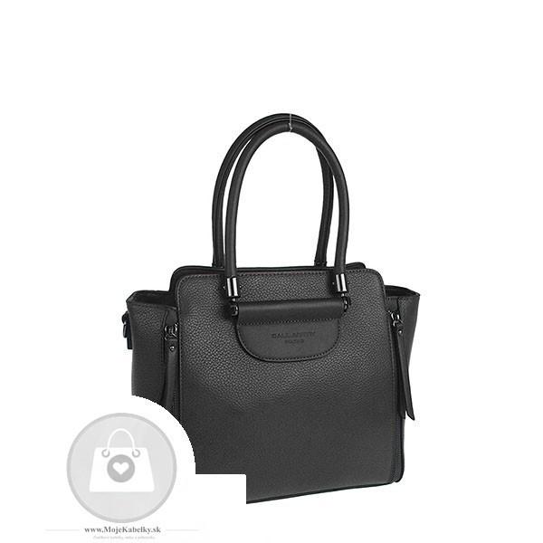 Elegantná kabelka GALLANTRY ekokoža - MKA-498539