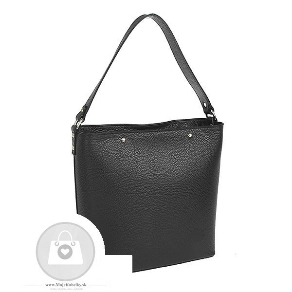 Elegantná kabelka IMPORT koža - MKA-498674