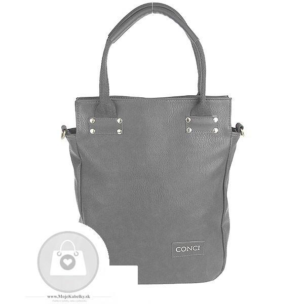 d6322eaa116d Elegantná kabelka MARCHELLO CONCI ekokoža - MKA-498810 - Kabelky cez ...