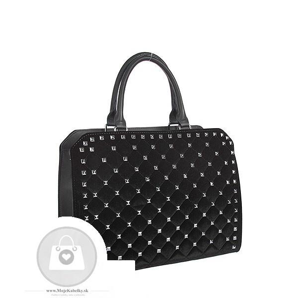 63ed4ceeb5 Fashion trendová kabelka IMPORT ekokoža - MKA-498448 - Trendové ...