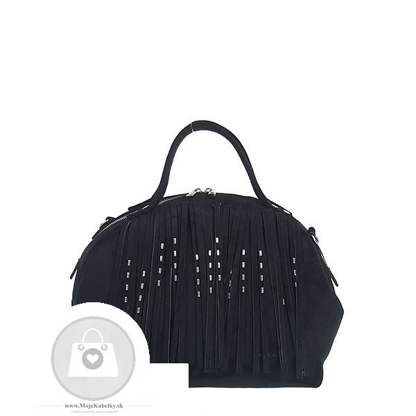 Fashion trendová kabelka LAVA BAGS ekokoža - MKA-499392