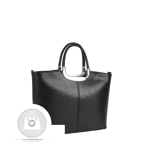 Kožená kabelka IMPORT - MKA-499109