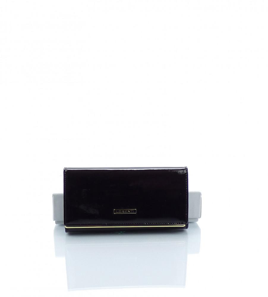 Kožená peňaženka LORENTI- MK-491017