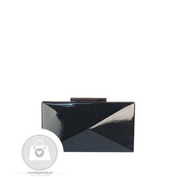 Listová kabelka MICHELLE MOON ekokoža - MKA-495040