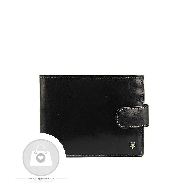 ebffd1667 Pánska peňaženka ROVICKY koža - MKA-495571 - Pánske peňaženky - Locca.sk